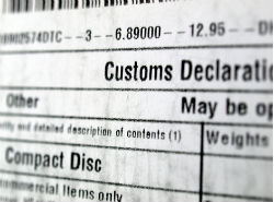Couriersplease service customs declaration what is a customs declaration thecheapjerseys Choice Image